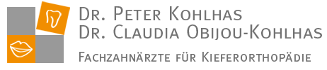Kieferorthopädische Fachpraxis Dr. Kohlhas / Dr. Obijou-Kohlhas Baden-Baden