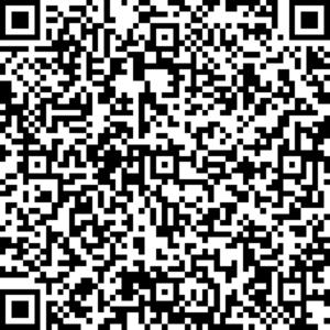 vcard qr code